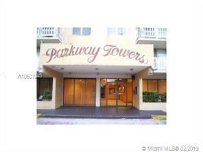 15600 Nw 7th Ave Miami, FL 33169