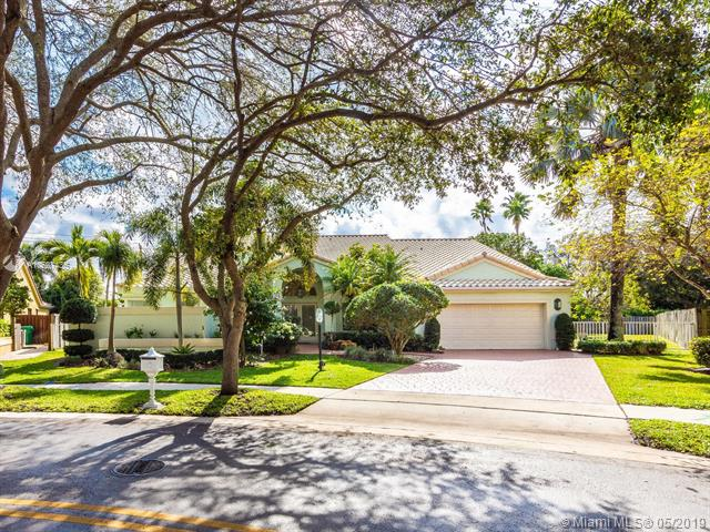 3200 Washington Ln, Cooper City, Florida