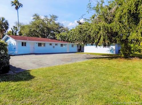 793 NW 91st St, one of homes for sale in Miami Shores