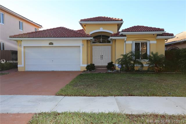 15826 SW 65th Ter, Kendall West, Florida
