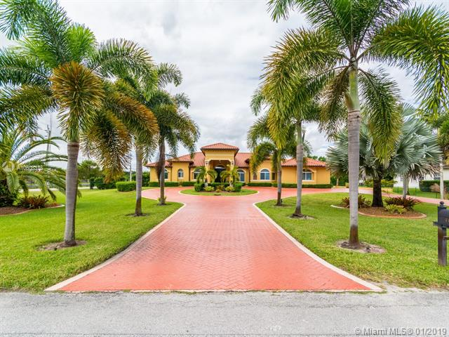 4080 SW 141st Ave, one of homes for sale in Miramar