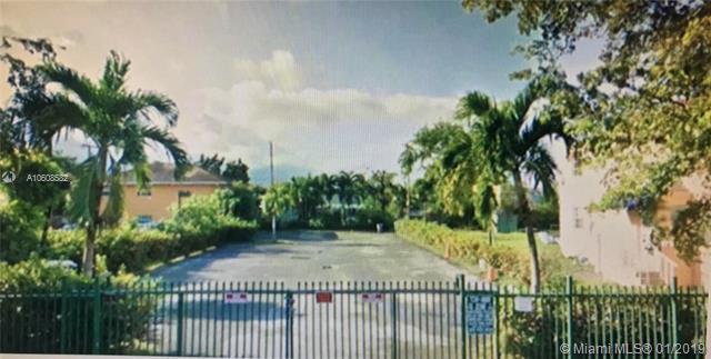 2174 Sw 9th St Miami, FL 33135