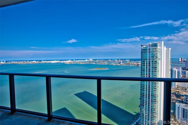 650 Ne 32nd Miami, FL 33137