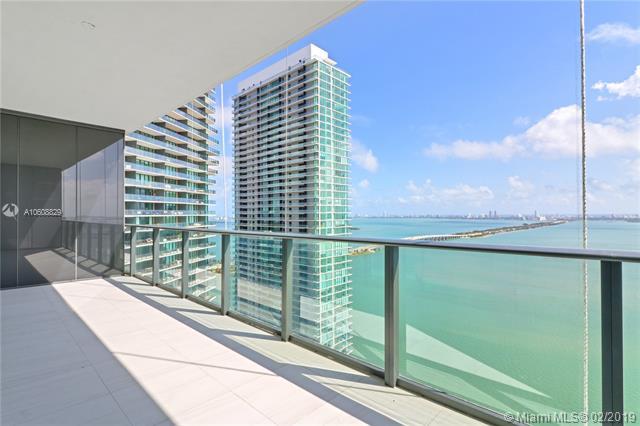 480 Ne 31 St Miami, FL 33137