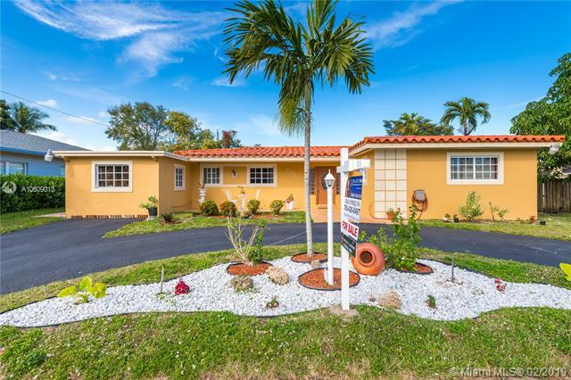 935 NE 175 ST, Miami Shores, Florida