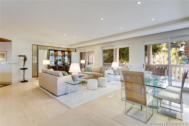 13633 Deering Bay Dr, one of homes for sale in Kendall