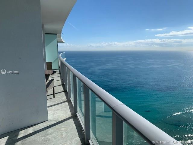 4111 S Ocean Dr, Hollywood, Florida