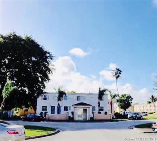 475 NW 83rd St, one of homes for sale in Miami Shores