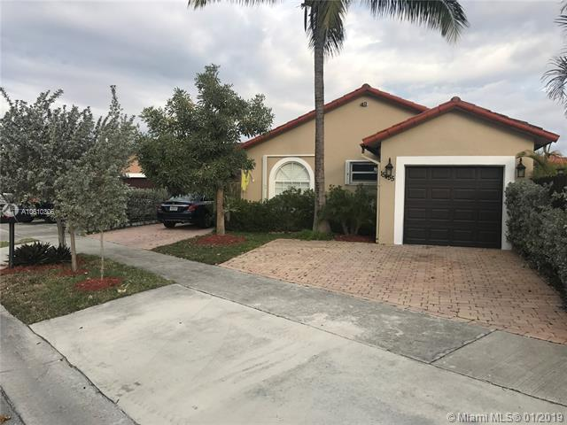 One of Kendall West 3 Bedroom Homes for Sale at 15455 SW 57th Ter