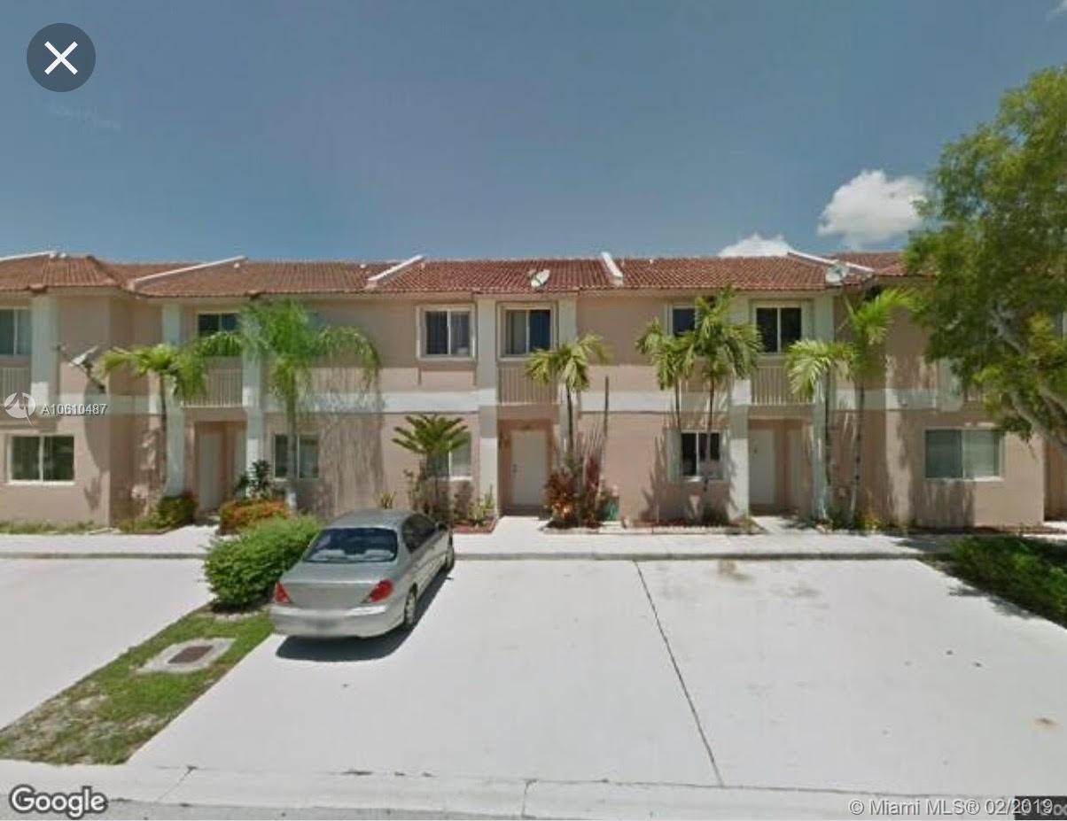 14081 Sw 178th St Miami, FL 33177