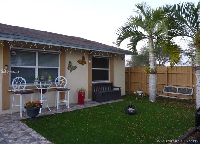 6945 SW 152nd Ct, one of homes for sale in Kendall West