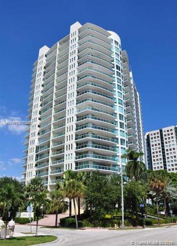 2645 S Bayshore Dr Miami, FL 33133