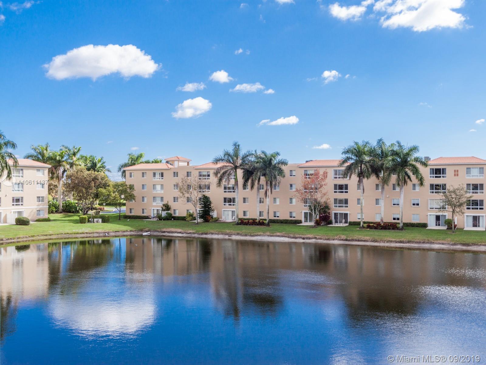 12529 Imperial Isle Dr Boynton Beach, FL 33437