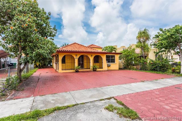 4246 Sw 10th St Miami, FL 33134