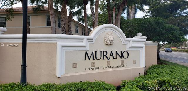 Miramar Homes for Sale -  Pool,  2760 SW 83rd Ter