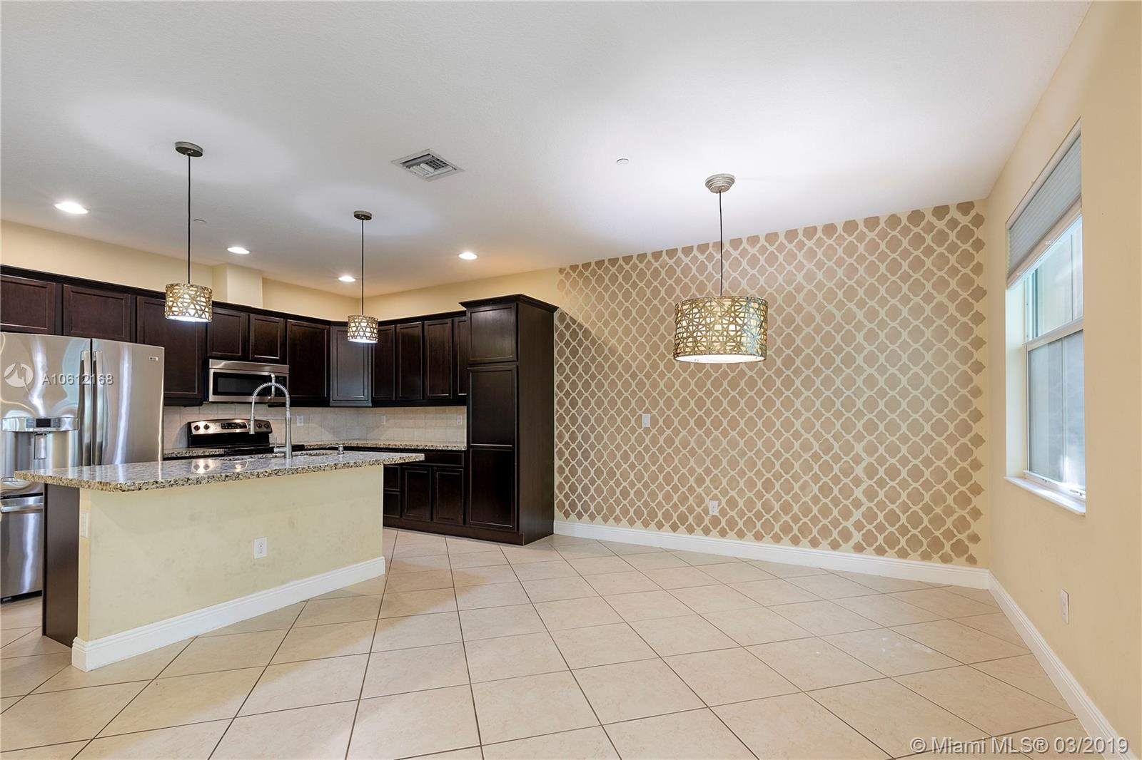 Cooper City Homes for Sale -  Townhome,  2922 Cascada Isles Way