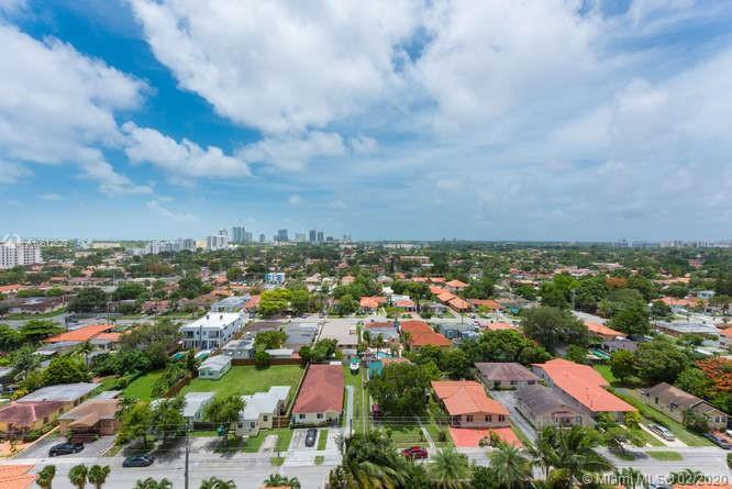 3000 Coral Way Miami, FL 33145