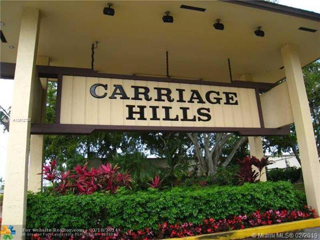 2 Briarwood Cir, Hollywood, Florida