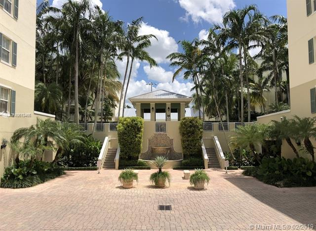 7604 SW 102nd St, one of homes for sale in Kendall