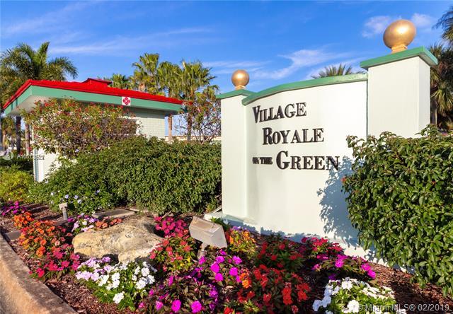2300 Ne 1st Lane Boynton Beach, FL 33435
