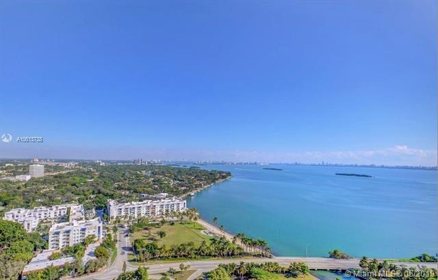 601 Ne 36 Street Miami, FL 33137
