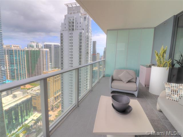 1010 Brickell Ave Miami, FL 33131