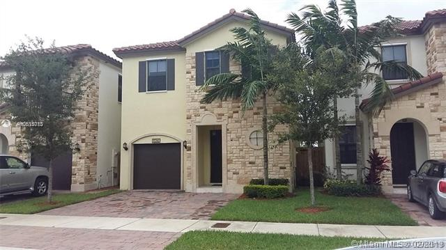 One of Doral 3 Bedroom Homes for Sale at 10260 NW 70 TERR
