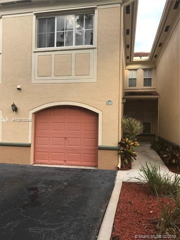 2581 Centergate Dr, Miramar, Florida
