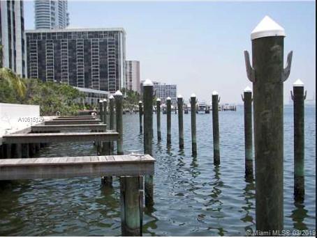 2101 Brickell Ave Miami, FL 33129