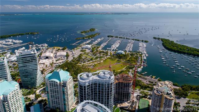 2831 S Bayshore Dr Coconut Grove, FL 33133