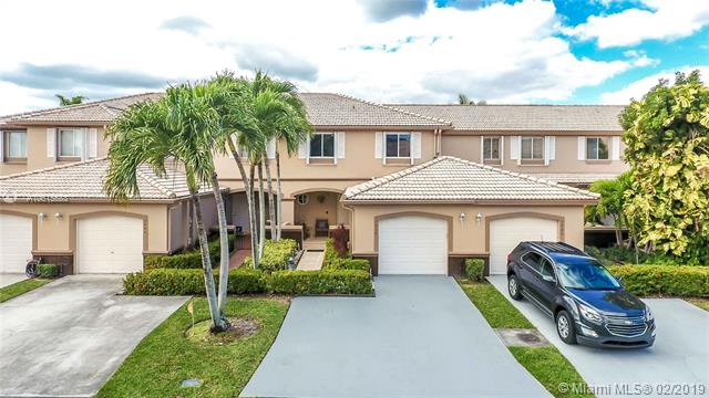 7474 SW 162nd Pl, one of homes for sale in Kendall West