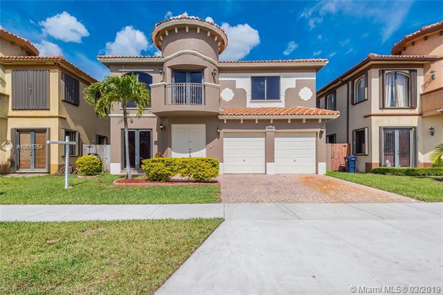 14443 Sw 23rd Terrace Miami, FL 33175