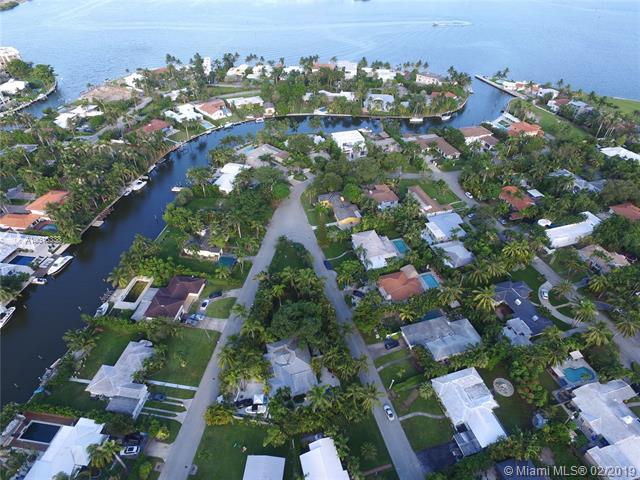 950 Ne 75th St Miami, FL 33138