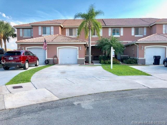 16556 SW 68th Ter, Kendall West, Florida