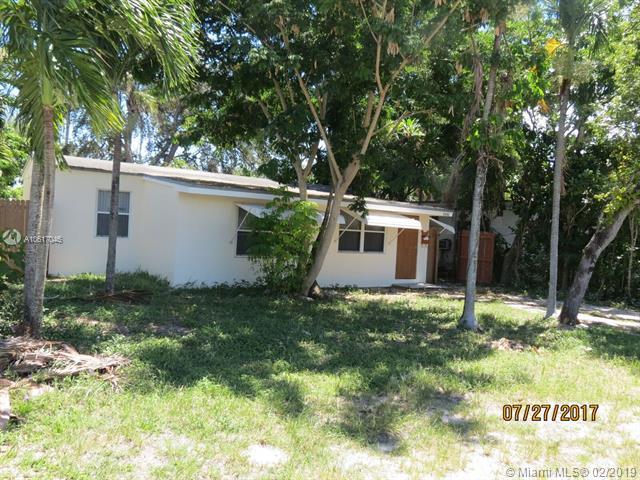 2242 Harding St, Hollywood, Florida