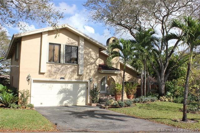 Cooper City Homes for Sale -  Cul De Sac,  42 Birch Dr