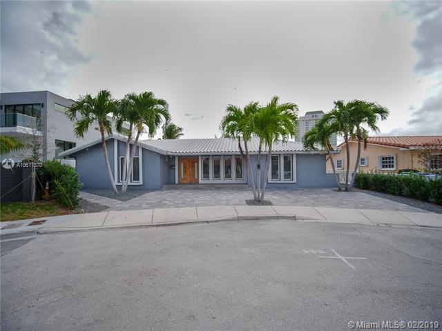 1260 Ne 82nd St Miami, FL 33138