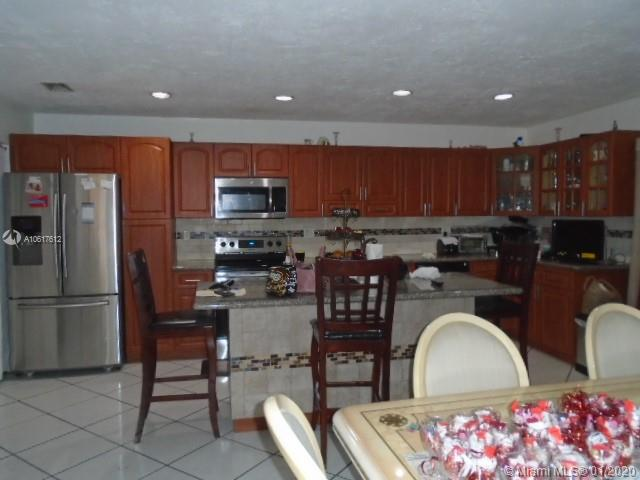 12556 SW 210th Ter - photo 9
