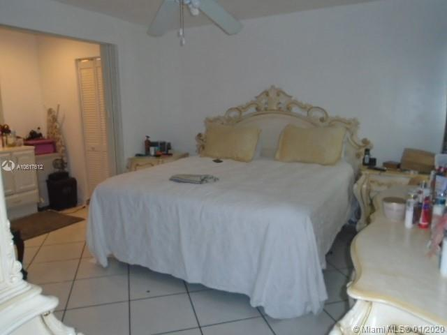 12556 SW 210th Ter - photo 17