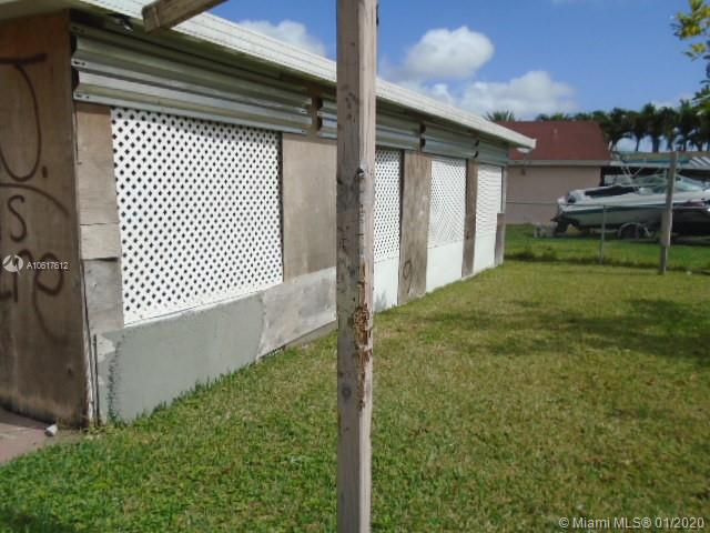 12556 SW 210th Ter - photo 26