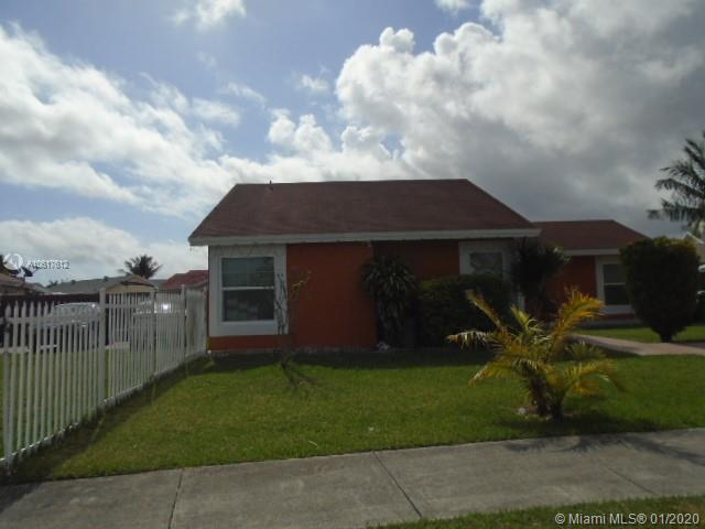 12556 SW 210th Ter - photo 1