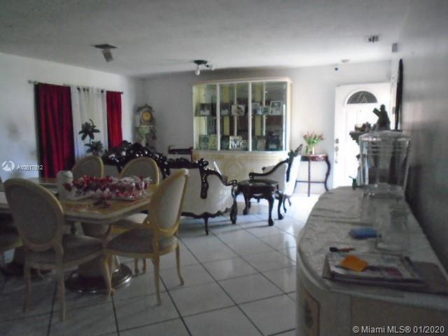 12556 SW 210th Ter - photo 2