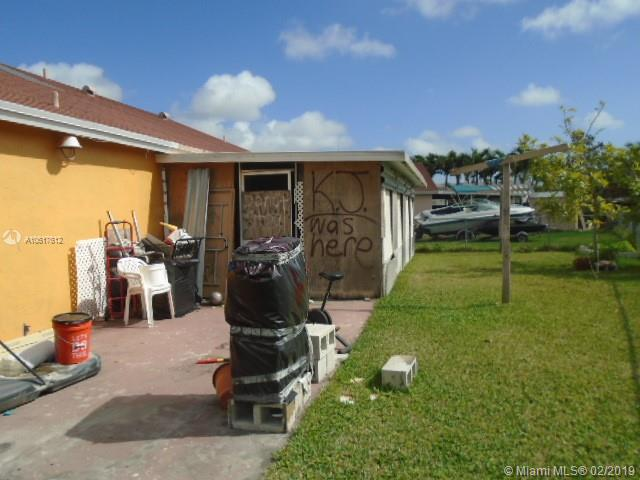 12556 SW 210th Ter - photo 39