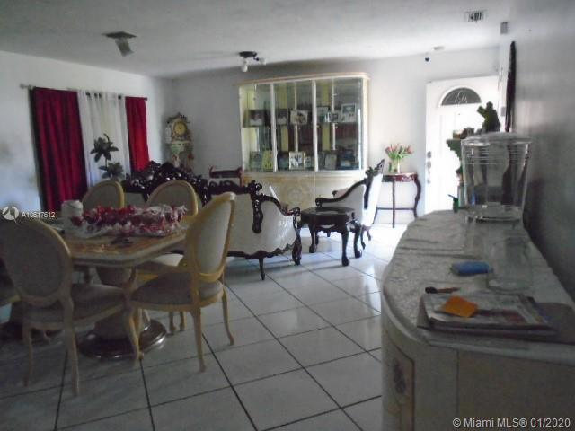 12556 SW 210th Ter - photo 3