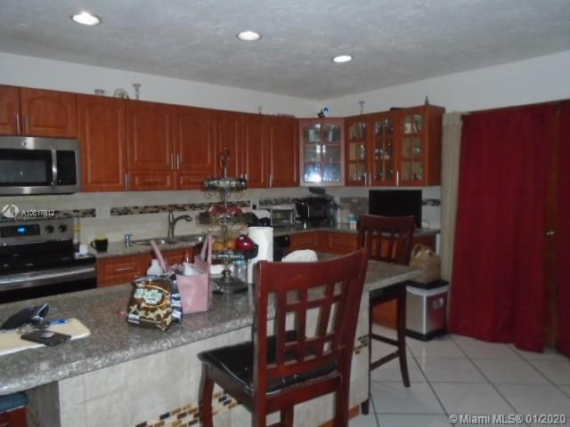 12556 SW 210th Ter - photo 8