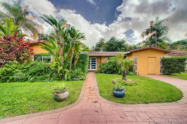 12001 NE 6th Ave, one of homes for sale in Miami Shores