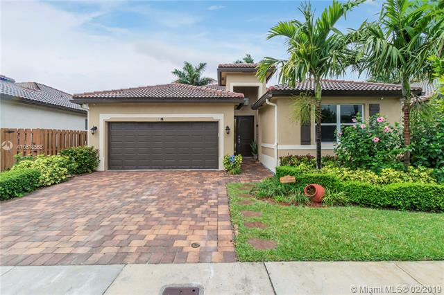25280 SW 119th Ave 33032 - One of Homestead Homes for Sale