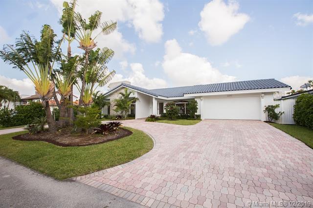 3243 Ne 166th St North Miami Beach, FL 33160