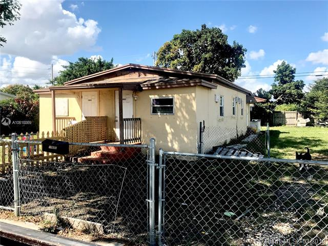 10601 SW 172nd St, Kendall in Miami-dade County County, FL 33157 Home for Sale