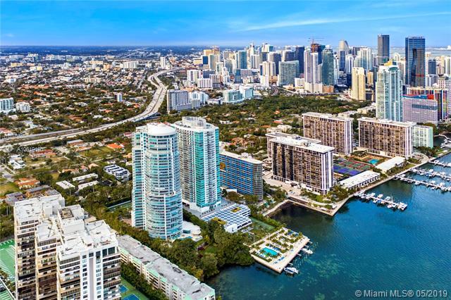 2127 Brickell Ave Miami, FL 33129